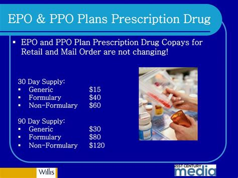 freds retail prescription program picture 7