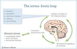 why your blood pressure rises under stress picture 8