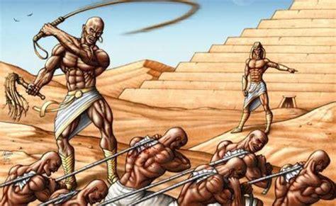 barbary slavedriver allan aldiss picture 3