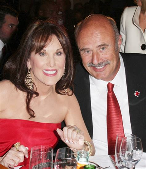 dr phil weight loss picture 3