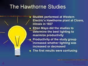 hawthorn studies picture 9
