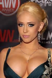 breast ki m age k liye best oil picture 3