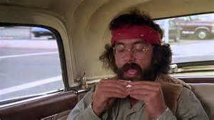 ceech and chong up in smoke pictures picture 10