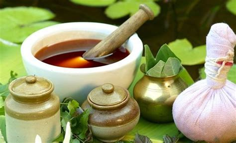 natural skin care products picture 7