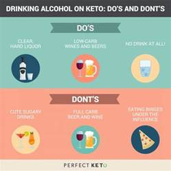 alcohol and diet picture 14
