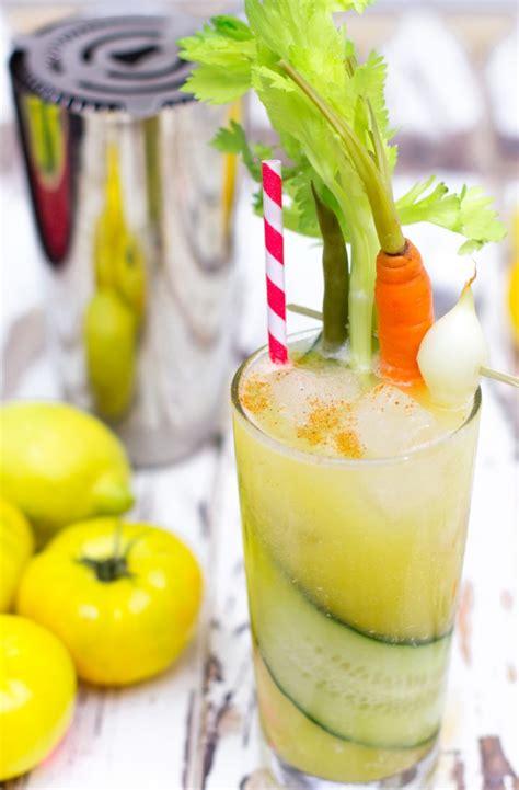 lemon juice and tabasco sauce diet picture 2