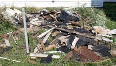 debris removal dauphin county picture 10