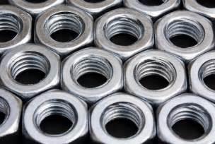 chromium steel picture 7