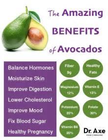 abd diet information picture 9