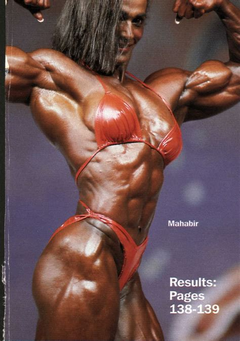 fbb muscle picture 1