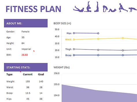 free online weight loss plan picture 6