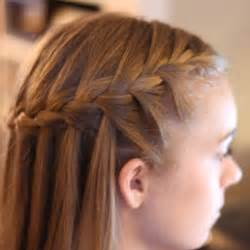 by hair braiding picture 10