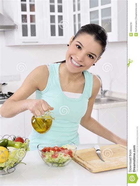 camera diet picture 9