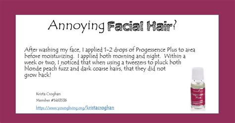 iodine plus oil for removing hair picture 17