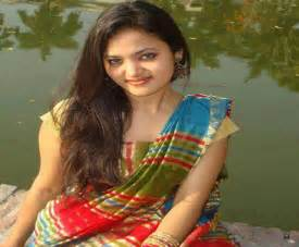 chudakkad girl contact number in maharashtra picture 1