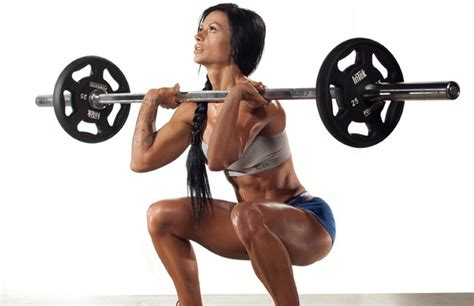 accelerated fat burning picture 10