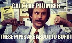 anchorman quotes muscle picture 4