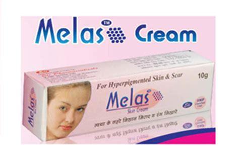 acne remover melas cream picture 6