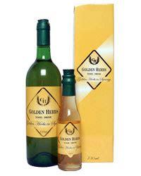 gintong halaman herbal drink tonic picture 15