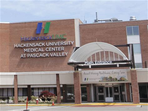 hackensack hospital community health picture 3
