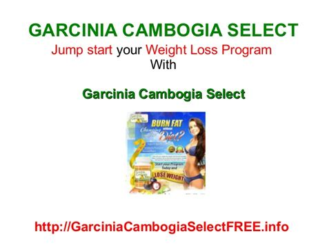 can i buy garcinia cambogia select at chemist picture 3