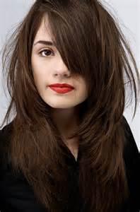 brown black hair dye picture 5