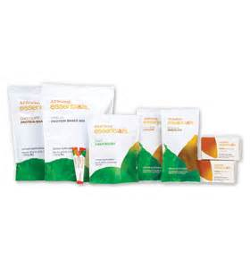 arbonne 30 day fit kit reviews picture 3
