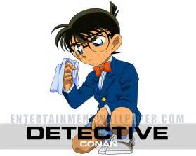 Driver detective 6.3.4.10 key picture 5