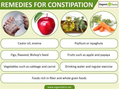 constipation diet picture 5