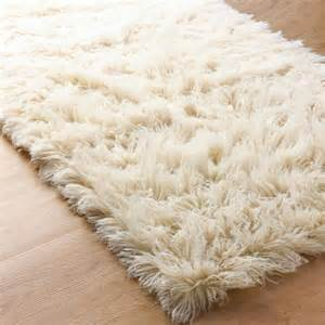 sheep skin rugs picture 2