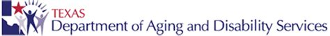 texas department of aging and disabilities picture 6