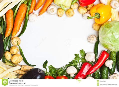 cabbage diet picture 10