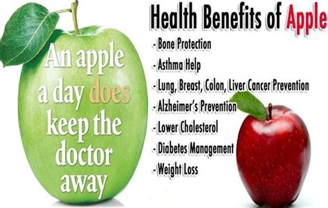 health benefits of apple cider vinager picture 6