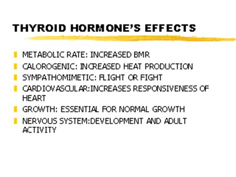 effects of carbonated soda on thyroid function picture 7