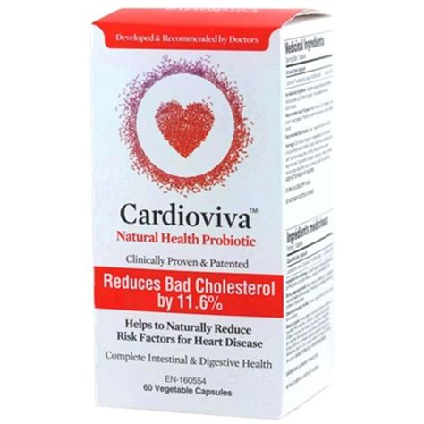 cardioviva where to buy picture 1