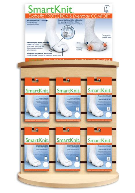 diabetic eye countertop displays picture 7