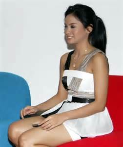bokeb online asia picture 9