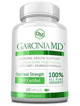 will garcinia cambogia extract test positive for amphetamines picture 11