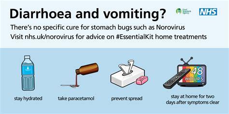 nj stomach virus outbreak picture 5