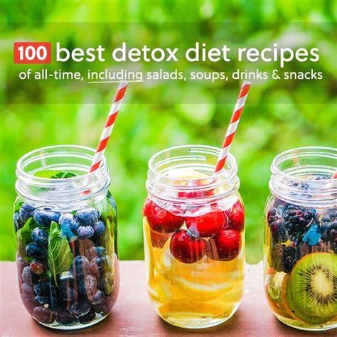 detox diet drink picture 5