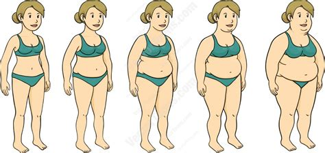 cellulite loss with weight loss picture 11