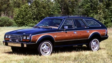 for sale wyoming amc eagle picture 10