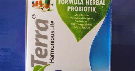 apotik rohypnol di solo obat tidur harga picture 28