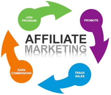 affiliate picture 6