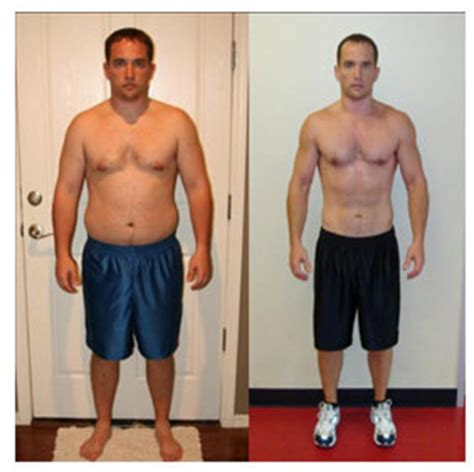 weight loss and man picture 6