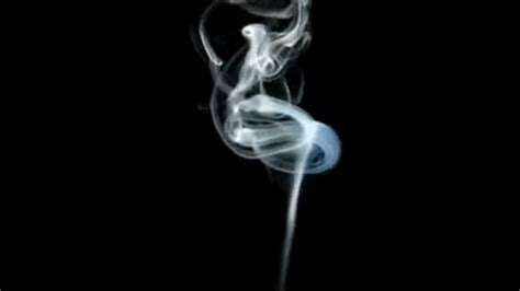animated smoke background picture 10