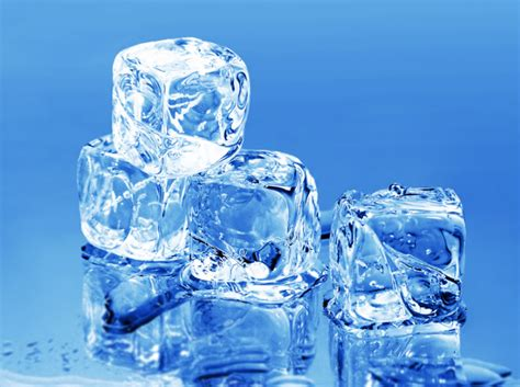 does ice water really help skin picture 5