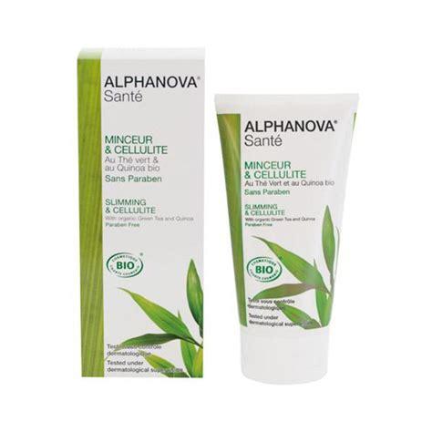 cellulite cream online in nigeria picture 3
