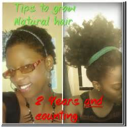 how to naturally whiten grow hair fast picture 9