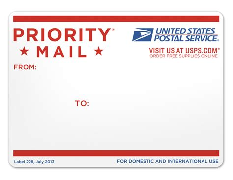hersolution priority mail delivery picture 5
